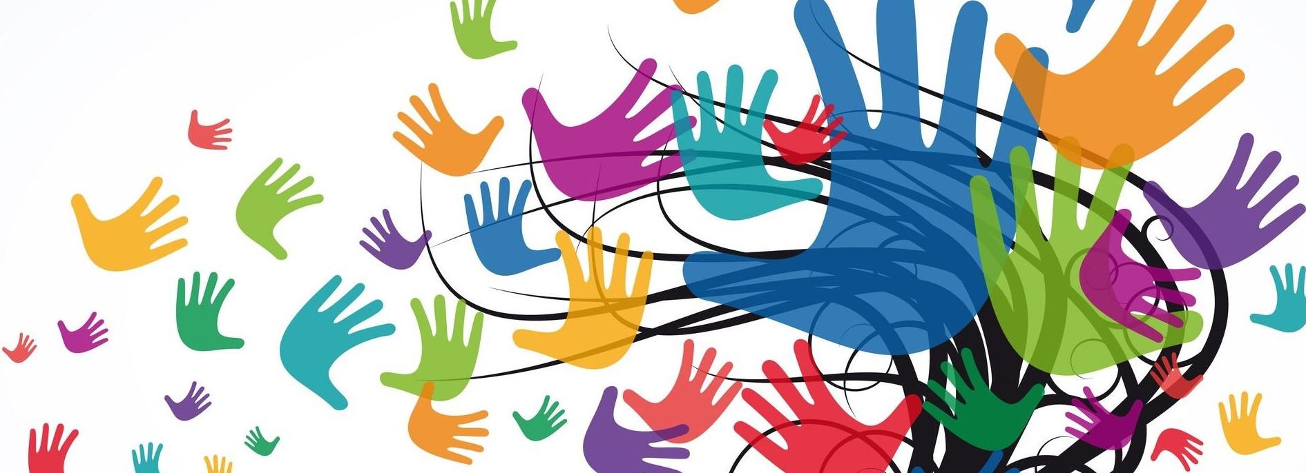 InterculturaAccoglienza-e1483617783276